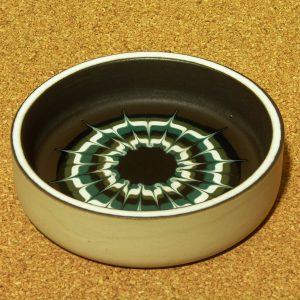 Hornsea Muramic Dish