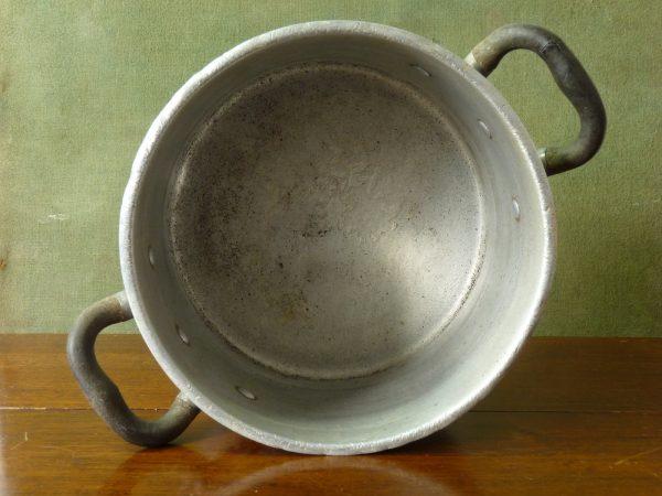 Vintage Aga Aluminium Pans made by Pyramid
