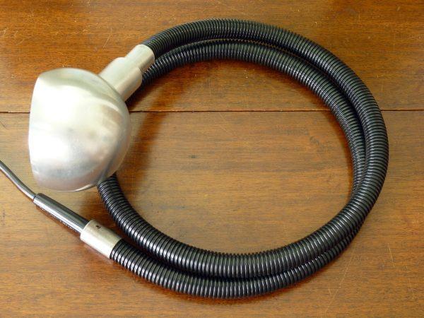 Isao Hosoe for Valenti Hebi Snake Lamp
