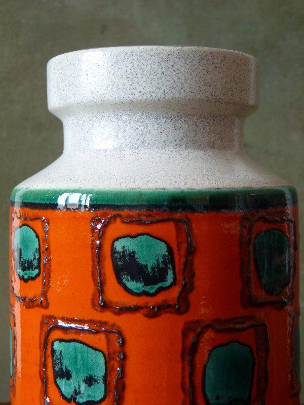 Dumler & Breiden 108/20 Vase