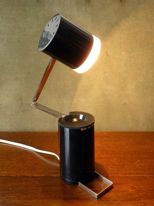 Lloyd High Intensity Lamp 1966 NA-101