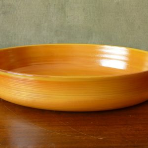 Arcopal Volcan Large Casserole / Serving Dish