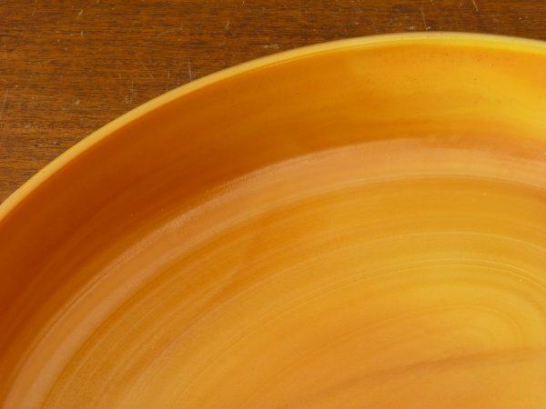 Arcopal Volcan Large Casserole / Serving Dish